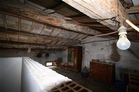 Image No.16-Villa / Détaché de 4 chambres à vendre à Lanciano