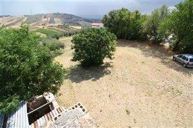 Image No.20-Villa / Détaché de 4 chambres à vendre à Lanciano