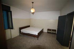 Image No.24-Villa / Détaché de 4 chambres à vendre à Lanciano