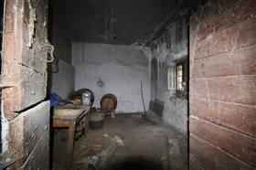 Image No.25-Villa / Détaché de 4 chambres à vendre à Lanciano