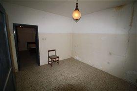 Image No.26-Villa / Détaché de 4 chambres à vendre à Lanciano