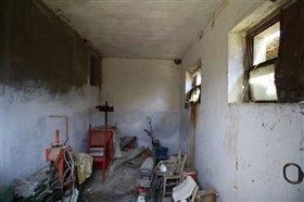 Image No.27-Villa / Détaché de 4 chambres à vendre à Lanciano
