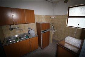 Image No.29-Villa / Détaché de 4 chambres à vendre à Lanciano