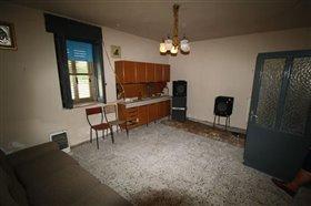 Image No.31-Villa / Détaché de 4 chambres à vendre à Lanciano
