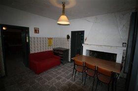 Image No.32-Villa / Détaché de 4 chambres à vendre à Lanciano