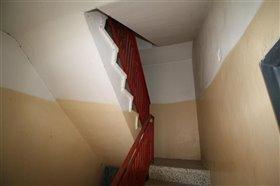 Image No.33-Villa / Détaché de 4 chambres à vendre à Lanciano