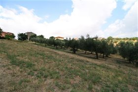 Image No.36-Villa / Détaché de 4 chambres à vendre à Lanciano