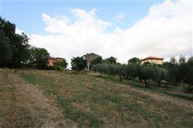 Image No.37-Villa / Détaché de 4 chambres à vendre à Lanciano