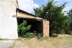 Image No.3-Villa / Détaché de 4 chambres à vendre à Lanciano