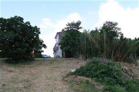 Image No.41-Villa / Détaché de 4 chambres à vendre à Lanciano
