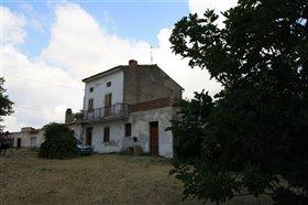 Image No.42-Villa / Détaché de 4 chambres à vendre à Lanciano