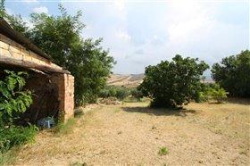 Image No.4-Villa / Détaché de 4 chambres à vendre à Lanciano
