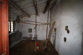 Image No.5-Villa / Détaché de 4 chambres à vendre à Lanciano