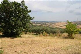 Image No.7-Villa / Détaché de 4 chambres à vendre à Lanciano