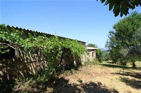 Image No.8-Maison de 4 chambres à vendre à Rapino