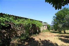 Image No.9-Maison de 4 chambres à vendre à Rapino