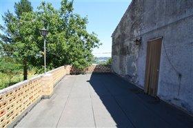 Image No.10-Maison de 4 chambres à vendre à Rapino