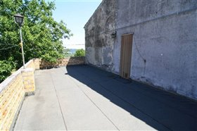 Image No.11-Maison de 4 chambres à vendre à Rapino