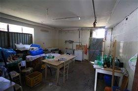 Image No.12-Maison de 4 chambres à vendre à Rapino