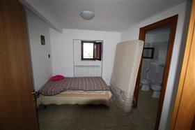 Image No.13-Maison de 4 chambres à vendre à Rapino