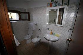 Image No.14-Maison de 4 chambres à vendre à Rapino