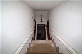Image No.15-Maison de 4 chambres à vendre à Rapino