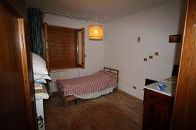 Image No.16-Maison de 4 chambres à vendre à Rapino