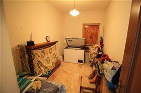 Image No.17-Maison de 4 chambres à vendre à Rapino