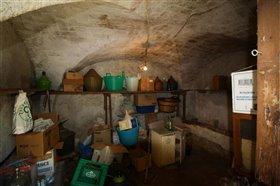 Image No.19-Maison de 4 chambres à vendre à Rapino