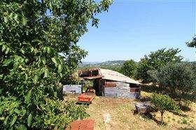 Image No.20-Maison de 4 chambres à vendre à Rapino