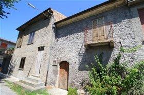 Image No.23-Maison de 4 chambres à vendre à Rapino