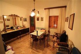 Image No.4-Maison de 4 chambres à vendre à Rapino