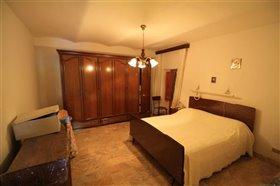 Image No.5-Maison de 4 chambres à vendre à Rapino