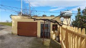Image No.10-Villa / Détaché de 3 chambres à vendre à Orsogna