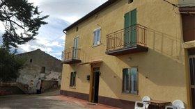 Image No.11-Villa / Détaché de 3 chambres à vendre à Orsogna