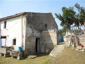 Image No.14-Villa / Détaché de 3 chambres à vendre à Orsogna