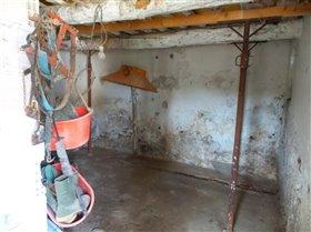 Image No.16-Villa / Détaché de 3 chambres à vendre à Orsogna