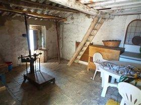Image No.17-Villa / Détaché de 3 chambres à vendre à Orsogna