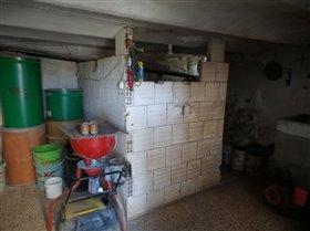 Image No.18-Maison de 3 chambres à vendre à Orsogna