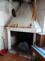 Image No.19-Villa / Détaché de 3 chambres à vendre à Orsogna