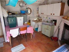Image No.20-Maison de 3 chambres à vendre à Orsogna