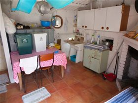 Image No.20-Villa / Détaché de 3 chambres à vendre à Orsogna