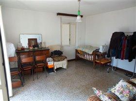Image No.21-Maison de 3 chambres à vendre à Orsogna