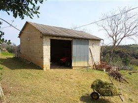 Image No.22-Villa / Détaché de 3 chambres à vendre à Orsogna