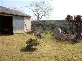 Image No.23-Maison de 3 chambres à vendre à Orsogna