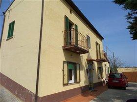 Image No.24-Villa / Détaché de 3 chambres à vendre à Orsogna