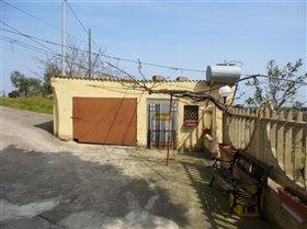 Image No.25-Maison de 3 chambres à vendre à Orsogna