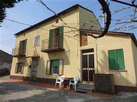 Image No.26-Villa / Détaché de 3 chambres à vendre à Orsogna