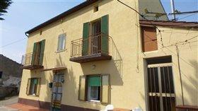Image No.27-Villa / Détaché de 3 chambres à vendre à Orsogna
