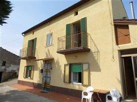 Image No.28-Maison de 3 chambres à vendre à Orsogna